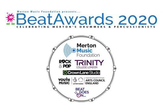 BeatAwards 2020 – the finals