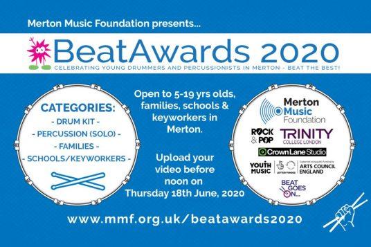 BeatAwards 2020